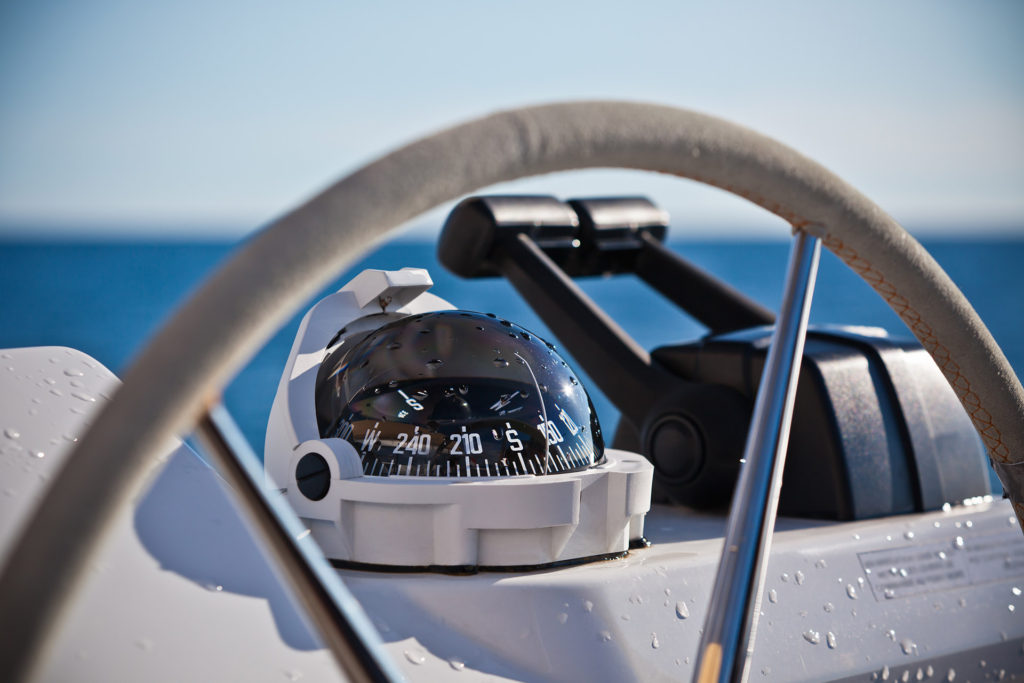 Daylight Cruise in Halkidiki on a Catamaran