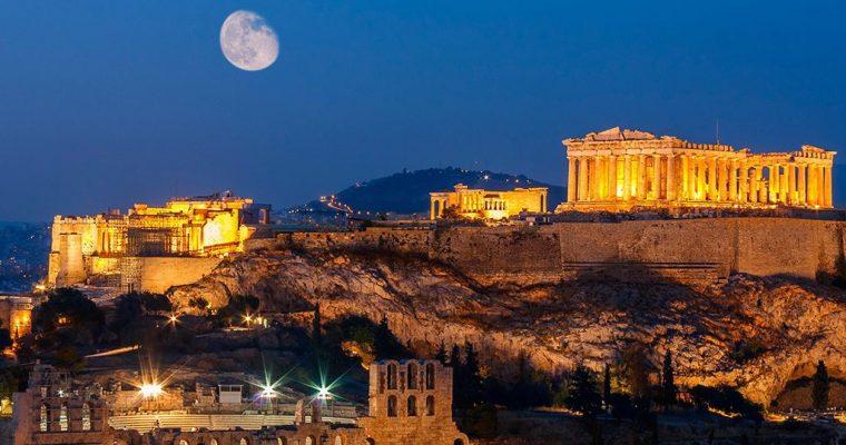 Acropolis-tips-header.1024x576